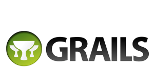 grails_hosting