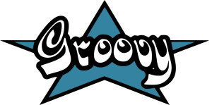 groovy-logo-medium
